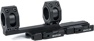 Best gbo scope mount Reviews