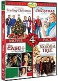 httpswwwcountdownuntilchristmascomchristmas movies a to zundercover christmas - Undercover Christmas