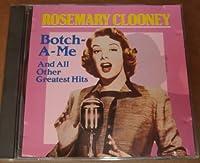 Botch-A-Me & Other Hits