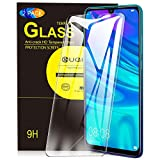 KuGi. for Huawei P smart 2019 Screen Protector, For honor