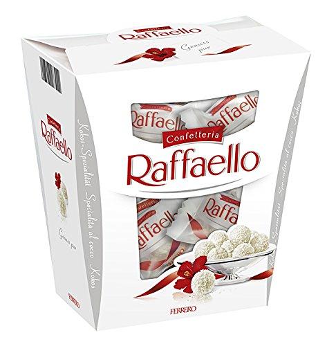 Ferrero Raffaello, 230g
