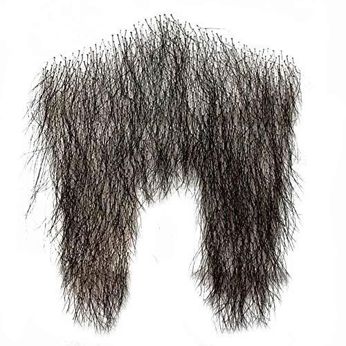 Sex and Beautiful Natural Black pubic Hair