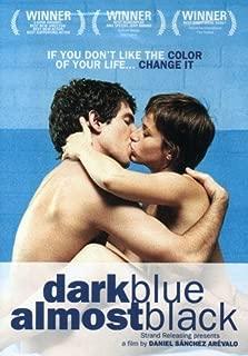 Best dark blue almost black color Reviews