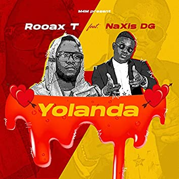 Yolanda (feat. NaXis DG)