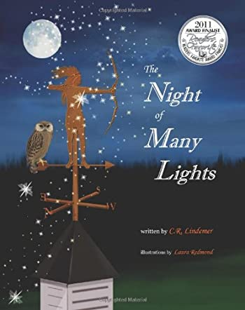 The Night of Many Lights