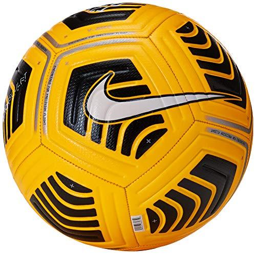 Nike NK Strk FA20 - Zapatillas deportivas, color naranja y negro, color Láser naranja/negro/B., tamaño 5
