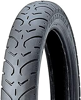 Kenda K657 Challenger Street Tire - 100/90H19 FRT