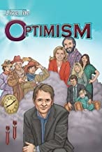 Live It: Optimism (Crabtree Character Sketches)