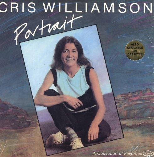 Portrait: A Collection of Favorites
