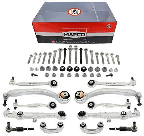 Mapco Reparatursatz für Radaufhängung, 59826/1HPS