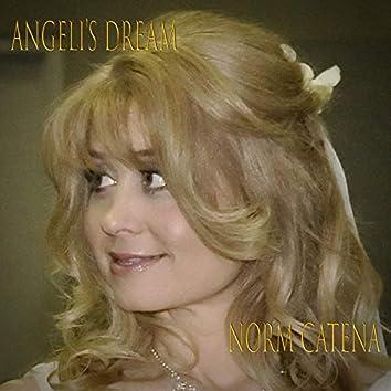 Angeli's Dream
