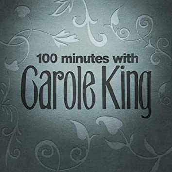 100 Minutes With Carole King