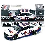 Lionel Racing D Hamlin 1/64 HT FedEx Ground 20 Camry All Star, Multi