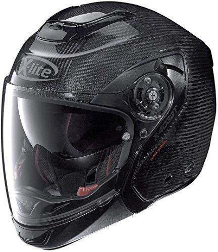 X-LITE X-403 GT Ultra Puro N-Comcarbon S