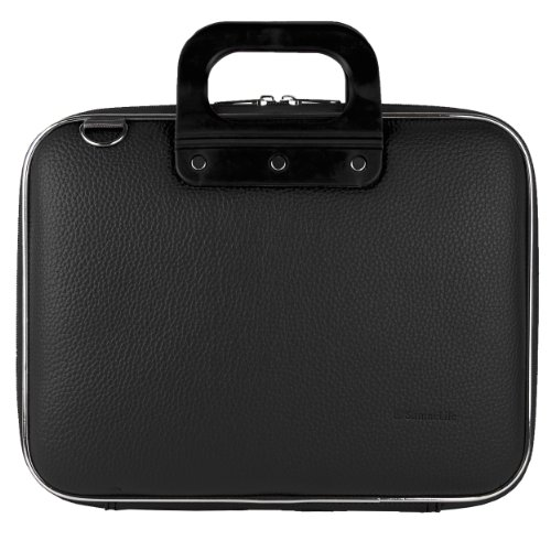 Cady Collection Carrying Case for Acer Chromebook 11, R11, Spin 1, Switch 3, Iconia One 10, Switch 5, Laptops and Tablets up to 12.5 inches