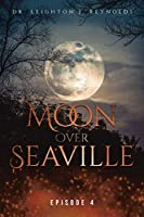Moon over Seaville: Episode 4: The End?