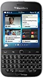 BlackBerry Classic Q20 VERIZON - SQC100-5 Dual Core 3.5 Unlocked 16GB ROM Single SIM Smartphone (No Primary Camera. Only Secondary)