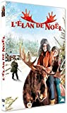 L'Elan de Noël [Francia] [DVD]
