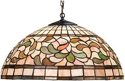 """Meyda Tiffany 17531 Lighting, 20"""" Width, Finish: Bronze"""