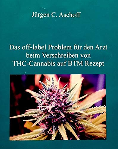 Das off-label/no-label Problem für den...
