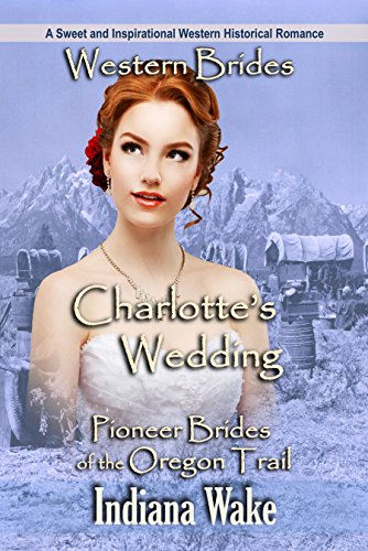 Frontier & Pioneer Western Fiction