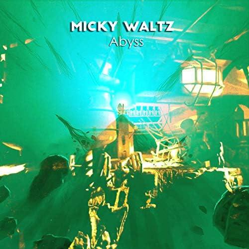 Micky Waltz