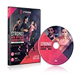 STRONG by Zumba High Intensity...