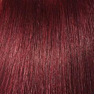Best 425 braiding hair Reviews