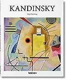 BA-Kandinsky