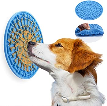 Tinana Pet Bathing Distraction Pads