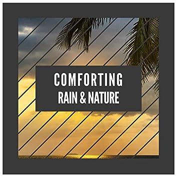 Comforting Rain & Nature, Vol. 5