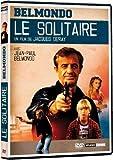 Le Solitaire [Import Italien]