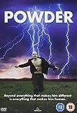 Powder [Reino Unido] [DVD]