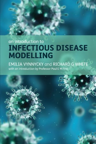 Compare Textbook Prices for An Introduction to Infectious Disease Modelling 1 Edition ISBN 0000198565763 by Vynnycky, Emilia