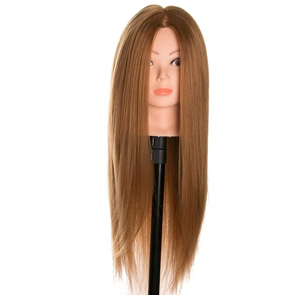 フェード見積りケーブルメイクディスクヘアスタイリング編み教育ダミーヘッド理髪ヘアカットトレーニングかつらサロンエクササイズヘッド金型3個