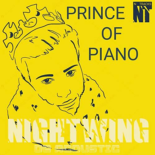 Prince of Piano, Pt. 6
