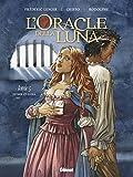 L'Oracle della luna - Tome 05 - Esther et Éléna - Format Kindle - 10,99 €