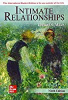 ISE Intimate Relationships