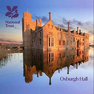 Best national trust oxburgh hall Reviews