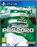 Efootball PES 2020 Celtic FC Edition - PlayStation 4 [Edizione: Regno Unito]