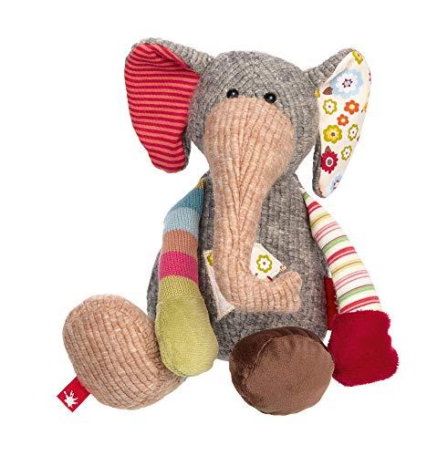 sigikid 38311 - Sweety Elefant