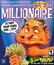 Who Wants to Beat Up a Millionaire - PC