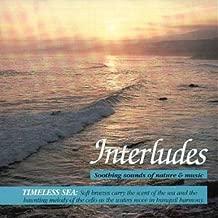Interludes: Timeless Sea Audio