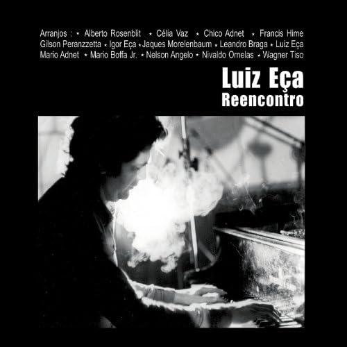 Luiz Eça