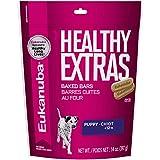 EUKANUBA Healthy Extras Puppy 397 Gramos