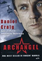 Archangel (Disco Singolo) [Italian Edition]