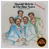 Songtexte von Harold Melvin & The Blue Notes - Collectors Item: All Their Greatest Hits
