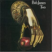 Best bob james two cd Reviews