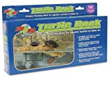 Zoomed T8016030 Isola Turtle