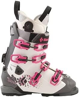 Black Diamond Shiva Ski Boots - Women's
